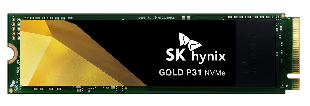 sk hynix gold p31 ssd 01 inline