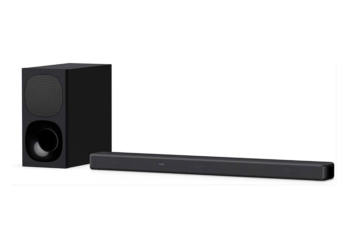 Sony HT-G700 review: This Atmos- and DTS:X-enabled soundbar boasts a trifecta of virtual 3D modes, but no Wi-Fi - TechHive
