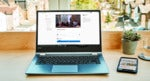 How to connect a Yammer community to a communication site