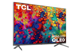 tcl 2020 6 series
