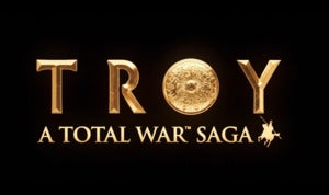 troy total war