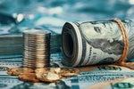 Top IT spending priorities for 2021