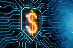Australian government doubles down on cybersecurity in new digital-forward budget