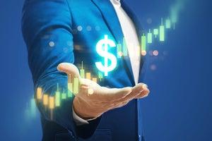 5 ways IT is driving new revenue