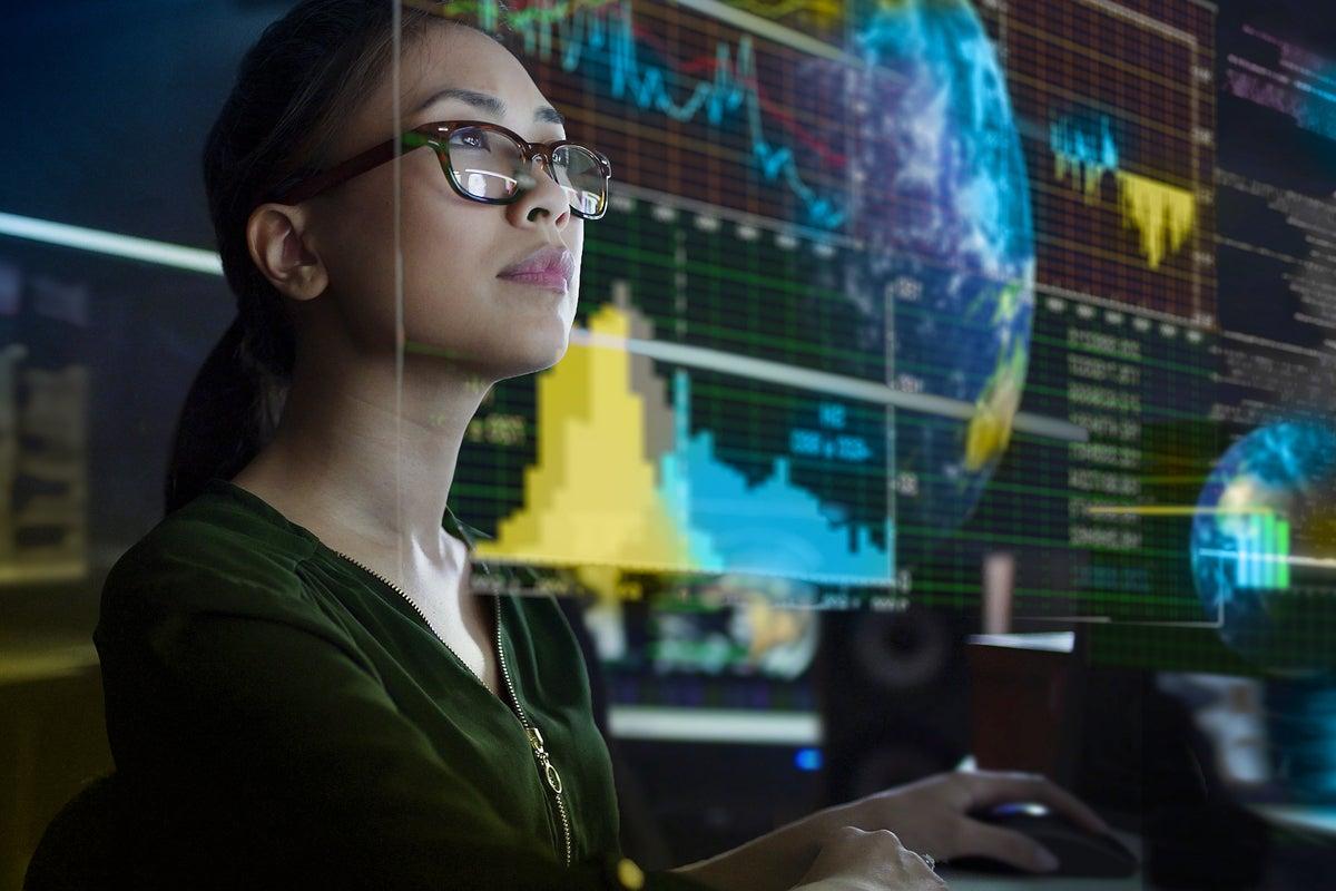7 tips for modernizing data management