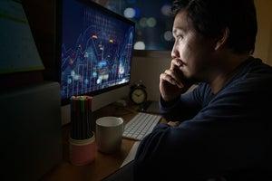 Hoe monitoring tijdens een pandemie meer dan alleen apparatuur beschermt