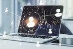 Enterprise collaboration services creak as world returns to work