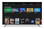 vizio smartcast free linear kids tv channels