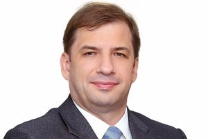 How First Abu Dhabi Bank uses cloud, mobile tech to stay competitive