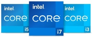 11th gen intel core badges