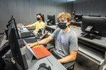 Cloud software helps ASU lean into hybrid learning