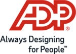 adp logo tagline digital color 4