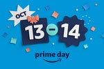 Amazon Prime Day starts October 13, but these awesome deals are already live