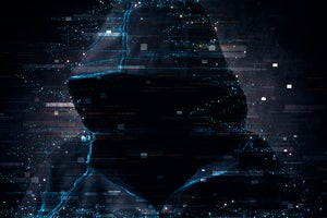 The 10 most dangerous cyber threat actors