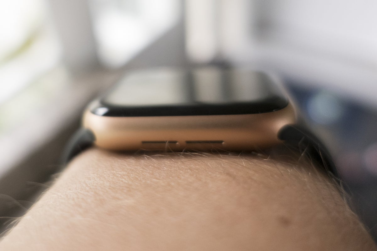 Apple tramples on security in the name of convenience