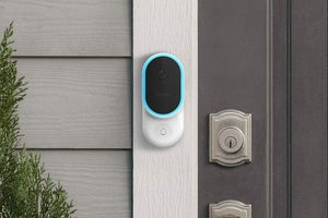 blurams smart doorbell primary 2