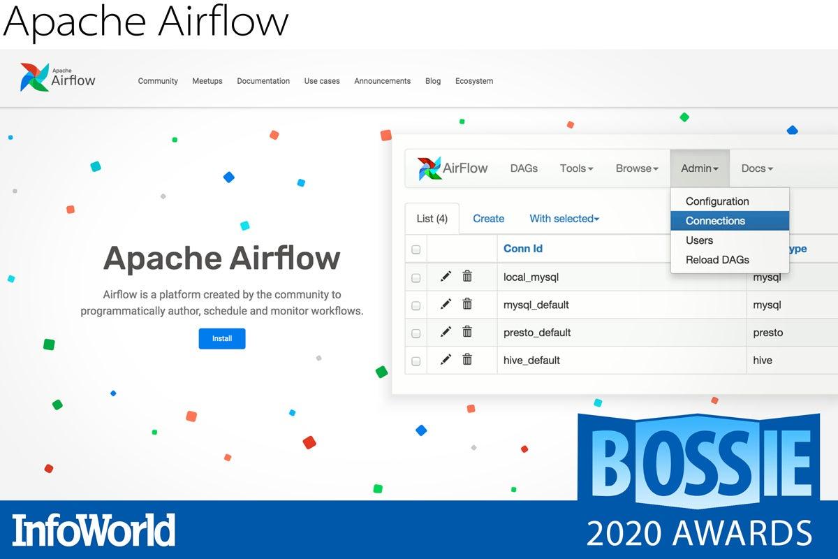 bos 2020 apache flujo de aire