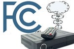 Cable-box competition rules have been completely dismantled—to the detriment of consumers