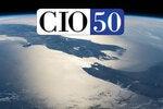 New Zealand CIO community celebrated in CIO50