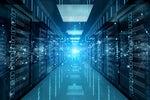 IT vendors push on-prem, pay-per-use hardware