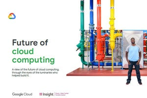 future of cloud computing