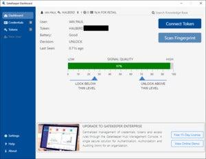 gatekeeperdesktop1