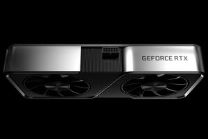 geforce rtx 3070 product gallery full screen 3840 2