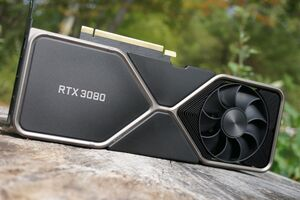 geforce rtx 3080 2