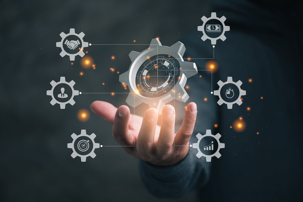 How To Learn Automation Workflow Software
