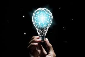 6 ways IT leaders are jumpstarting innovation post-COVID
