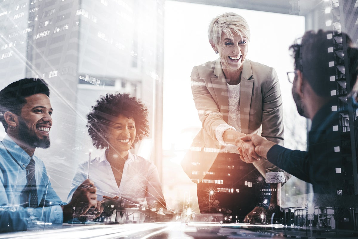 6 tips for ensuring IT manager success