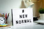 The new normal needs new cloud security