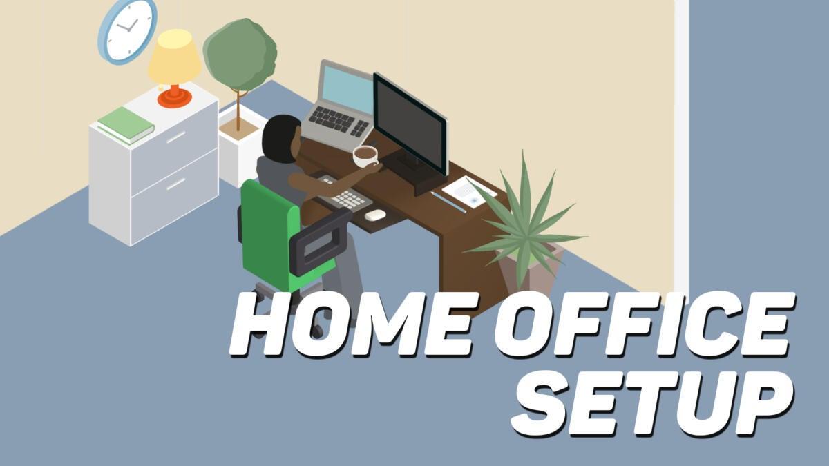 homeofficesetupv3 thumbnail