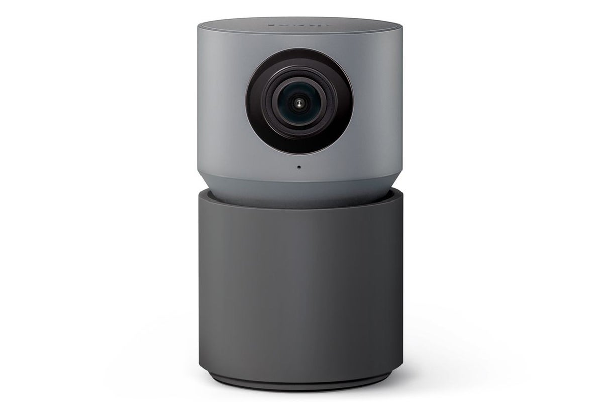 Hoop Cam Plus review: real security at a reduce rate be aware thumbnail