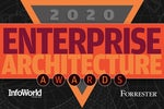 The 2020 Enterprise Architecture Awards