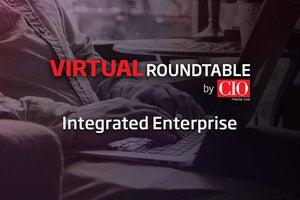 integrated enterprise vrt