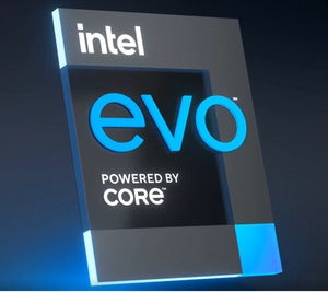 intel evo big 2