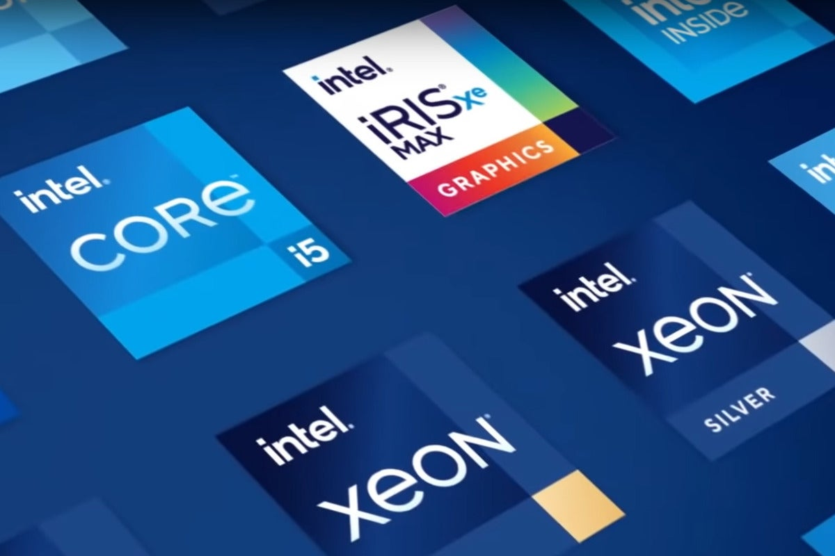 Intel's 'Rocket Lake' chips due in 2021 with performance improvements