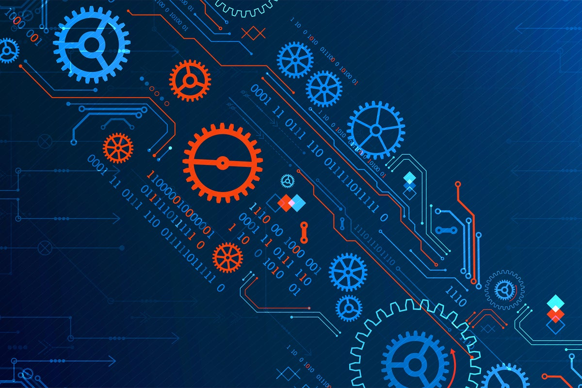 Understanding GraphQL engine implementations