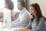 Frictionless Engagement with SAP Contact Center 365