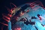 UKFast: Delivering Bespoke Cloud Solutions