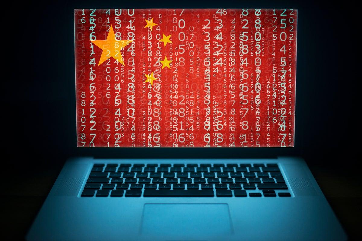 Chinese APT group IronHusky exploits zero-day Windows Server privilege escalation