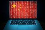 US charges four suspected Chinese spies who coordinated APT40 hackers