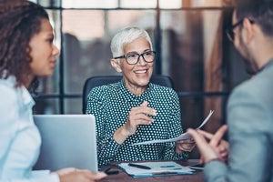 7 tasks every IT leader should delegate