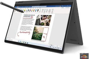 lenovo flex 5 14 81x20005us 100856739 medium.3x2 - Best cheap laptops 2020: The best bargains on Amazon