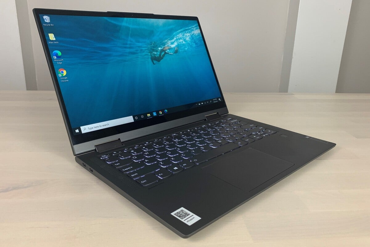 lenovo flex 5g main