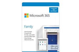microsoft365family
