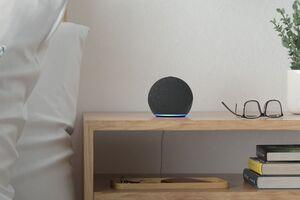 new amazon echo dot 2