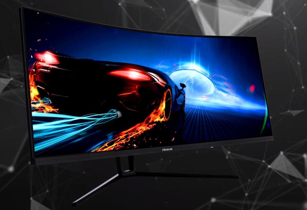 nixeus edg34s 100857386 large - Nvidia GeForce RTX 3080: 3440x1440 ultrawide benchmarks