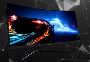 nixeus edg34s monitor